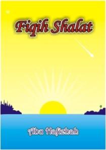 53. Fiqih Shalat (web)