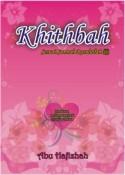 Khithbah (web)
