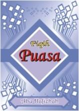 Fiqih Puasa (web)