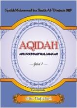 Aqidah Ahlus Sunnah (web)