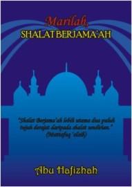 Shalat Berjama'ah (web)