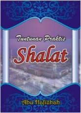 Tuntunan Shalat (web)