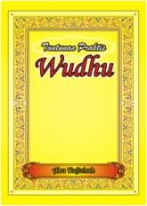 Tuntunan Wudhu (web)