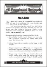 22. Nasakh (web)