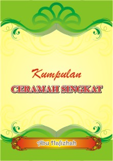 Kumpulan Ceramah Ramadhan Pdf