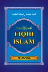 Ensiklopedi Fiqih Islam (web)