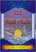 Fiqih Shalat [Lengkap] (web)