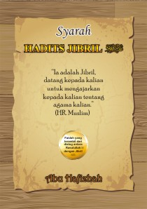 Syarah Hadits Jibril (web)
