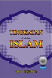 Tingkatan Islam (web)