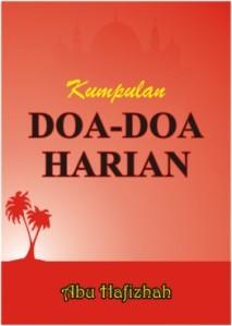 Doa-doa Harian (web)