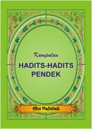 Hadits-hadits Pendek (web)