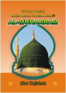 Al-Muharram (web)