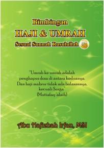 Bimbingan Haji & Umrah (web)