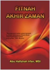 Fitnah Akhir Zaman (web)