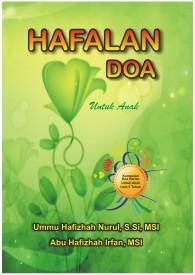Hafalan Doa (web)