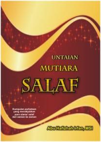 Untaian Mutiara Salaf (web)