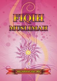 Fiqih Muslimah (web)