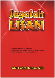 Jagalah Lisan (web)