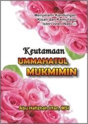 Keutamaan Ummahatul Mukminin (web)