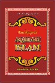 Ensiklopedi Aqidah Islam (web)