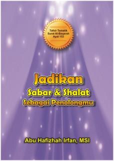 Jadikan Sabar & Shalat (web)