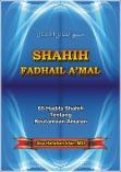 Fadhilah pdf buku amal
