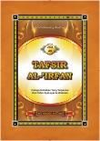 tafsir-al-irfan-juz-28-web
