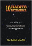 10-hadits-istimewa-web